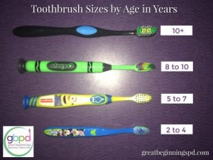 toothbrush sizes 450x338 1