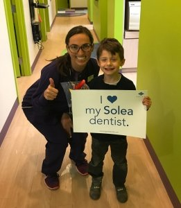 RR Solea Dentist Wyatt 261x300 1