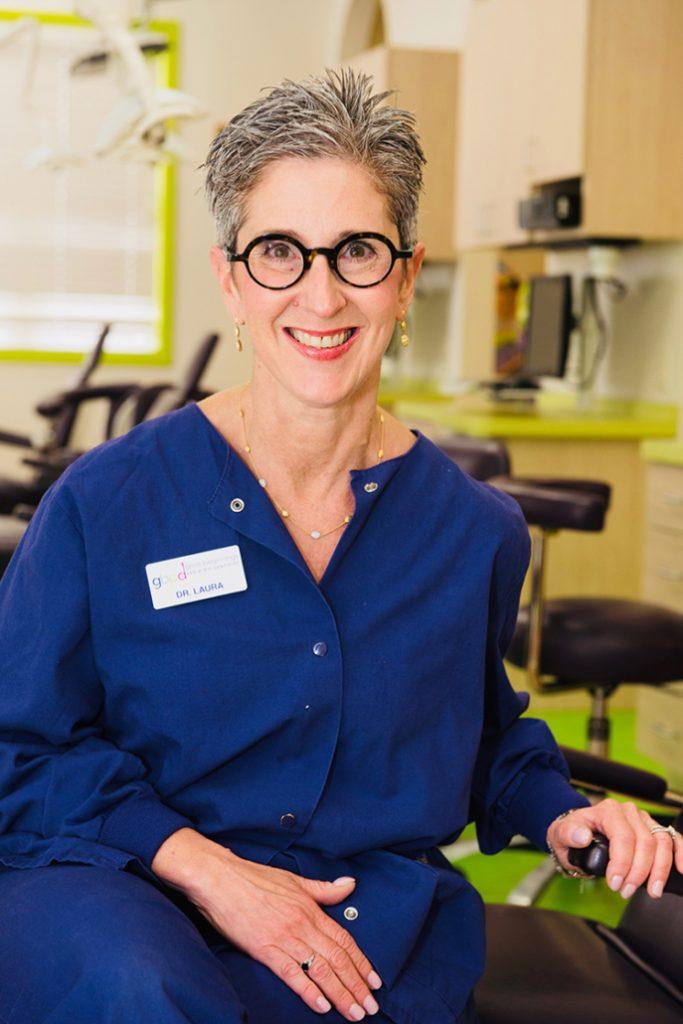 Dr. Laura Adelman DMD 687x1030 2