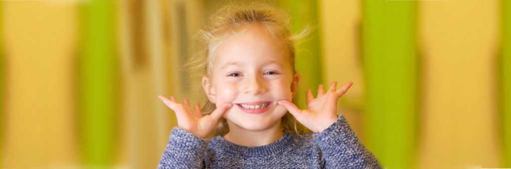 Twinsburg-Solon pediatric dentist FAQ page answers to frequently asked children's dental questions
