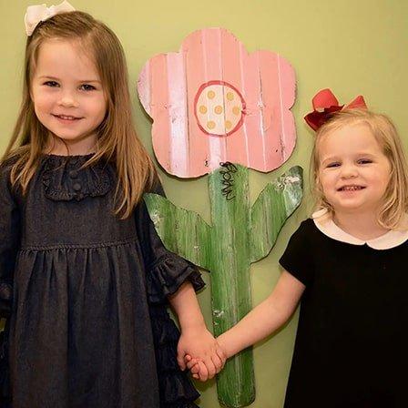 pediatric-dental-office-Great-Beginnings-Pediatric-Dentistry-Ohio-hp